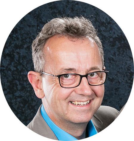 Georg Feige