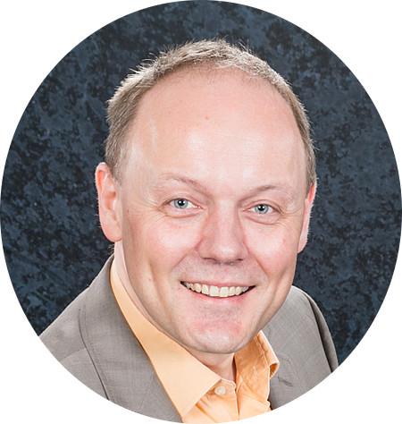 Thomas Schröder